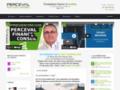 conseil trading sur www.percevalfinance.com