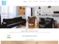 Détails : Agence d'architecture et de design