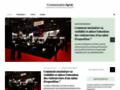 Détails : Agence conseil en communication Perfect'Com