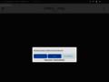 Vols en montgolfiere au dessus de la Dordogne et du Perigord proche de Sarlat