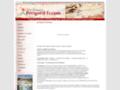 Guide Perigord Dordogne