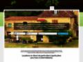 Périgord gites.com    Hébergements et locations saisonnières