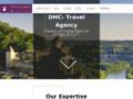 Périgord Welcome - agence de voyages