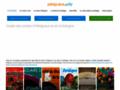 Perigueux-city.com, le meilleur de l agglomeration