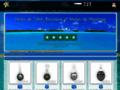 site http://www.perle-de-tahiti.com