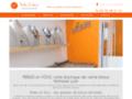 Détails : boutique de vente bijoux fantaisie Lyon