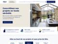 Détails : Obtenez plus facilement votre permis de construire en France