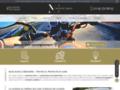 Détails : Examen du code de la route à Marseille