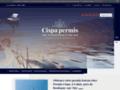 Détails : Permis Cispa : école bateau à Calais, près de Boulogne-sur-Mer