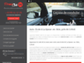 Détails : Permis Club 94, obtenir le Permis de conduire