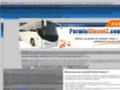 Détails : Formation cours autobus