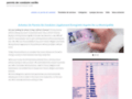 Détails : Acheter un permis de conduire en France