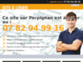 Détails : Votre électricien sur Perpignan