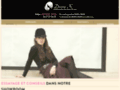 Détails : Perruques de qualitées et haut de gamme sur mesure - DvoraK