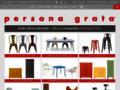 www.persona-grata.com/