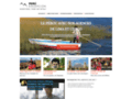 Détails : Perú Excepcion, agence de voyage sur mesure au Pérou