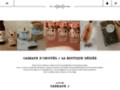 Sites Blog Mariage : Petit Mariage entre Amis