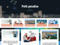 Détails : Petit Paradise