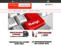 site http://www.petitben-computer.com/