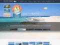 Ile de Guadeloupe – Petite Terre