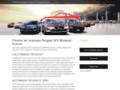 petite annonces voiture occasion sur www.petites-annonces-auto.info