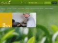 Voir la fiche détaillée : Petit Gaiwan - Vente en ligne de thé de Chine, thés chinois