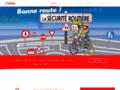 Petit Gibus - Le magazine citoyen de