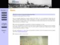 Le Petit Pontois >> un site sur Pont-sur-Yonne