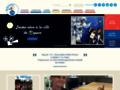 Détails : Association Petits Princes
