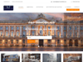 agence immobiliere toulouse sur www.petp-immobilier.com