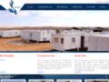 Détails : Petroconfort: Maintenance et logistiques des compagnies pétrolières Tunisie
