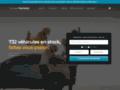 Détails : Vente et reprise de voiture Peugeot