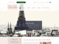 Détails : Maître Philippe CHALINE, avocat à Paris 14