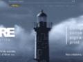 Trouvez une agence de communication en Ile-de-France