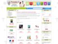 Parapharmacie, matériel médical en ligne