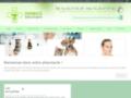 www.pharmacie-coty.com/