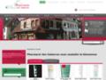 Parapharmacie sur Deauville et Lisieux