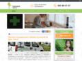 Détails : Trouvez votre parapharmacie à Mons