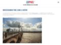 Pharmacie de la Nièvre Somme - Flixecourt