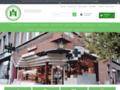Pharmacie en ligne à Nivelles