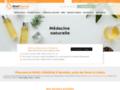 Détails : Pharmacie à Nivelles
