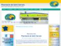 Pharmacie de St Gervais Loire et Cher - Saint Gervais la Forêt