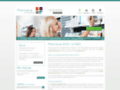 Détails : Pharmacie 2000 à CAEN
