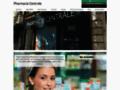 Parapharmacie et Phytothérapie
