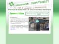 pharmaciesuffren.online.fr/