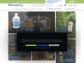 Détails : Pharmaphyt argent colloïdal