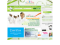 www.pharmattitude.fr/