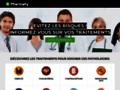 Détails : Pharmaty
