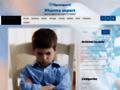 Détails : Parapharmacie discount Pharm Expert