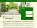 Voir la fiche détaillée : Création de jardin Nivelles